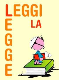 Leggi La Legge